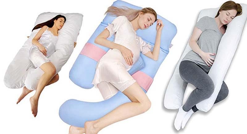 Cuscino gravidanza migliore