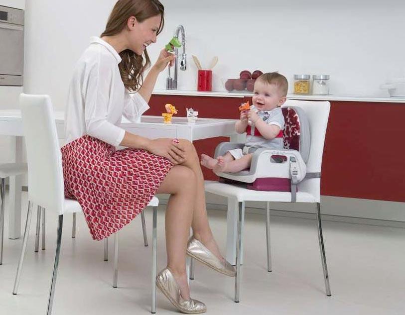 Alzasedia Per Bambini Quale Scegliere I Migliori Modelli A Confronto Con Opinioni E Prezzi