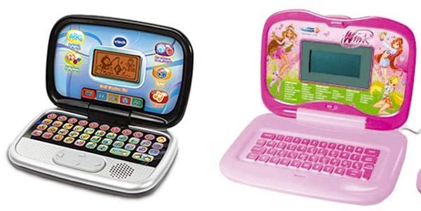 miglior computer per bambini