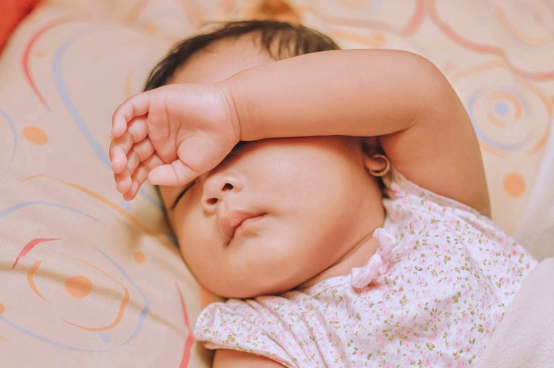 miglior sveglia per bambini
